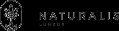 Naturalis London