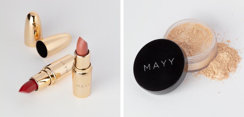 prodotti-mayy