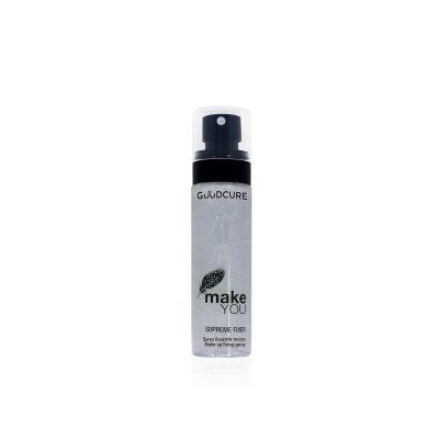 Spray Fissatore Trucco - Supreme Fixer