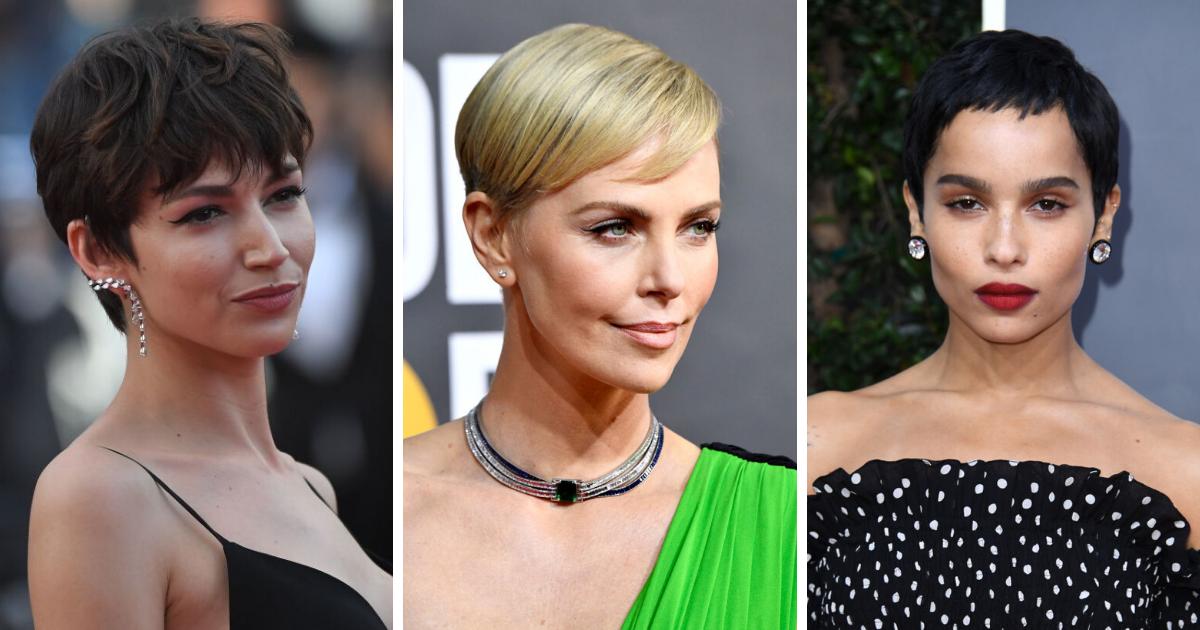 Tagli capelli corti 2020 come acconciarli e sfoggiarli in primavera