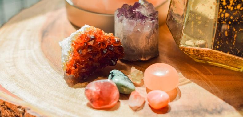 cristalli-prodotti-beauty
