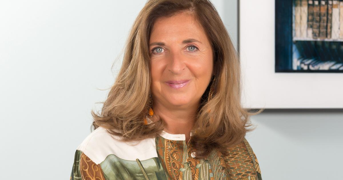 Intervista a Francesca di Carrobio, Amministratore Delegato di Hermès