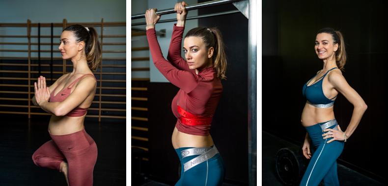 ivana-fitness-trainer
