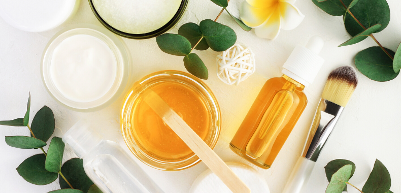 maschera-miele