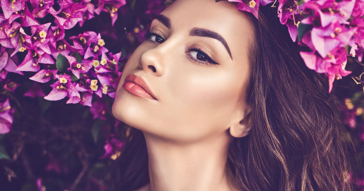 Skincare primavera: ecco la beauty routine migliore
