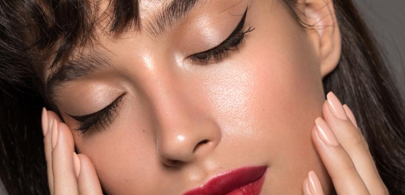 eyeliner-semipermanente-effetto-finale