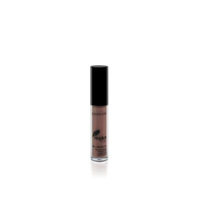 Rossetto Liquido - Vynil Chroma Lips