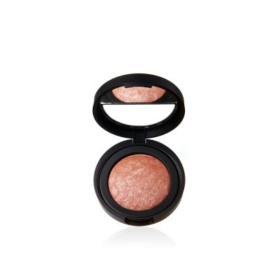 Blush Illuminante Baked Blush-n-Brighten