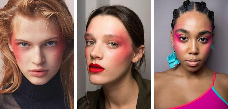 makeup-fuori-dal-comune-estate-2020-blush