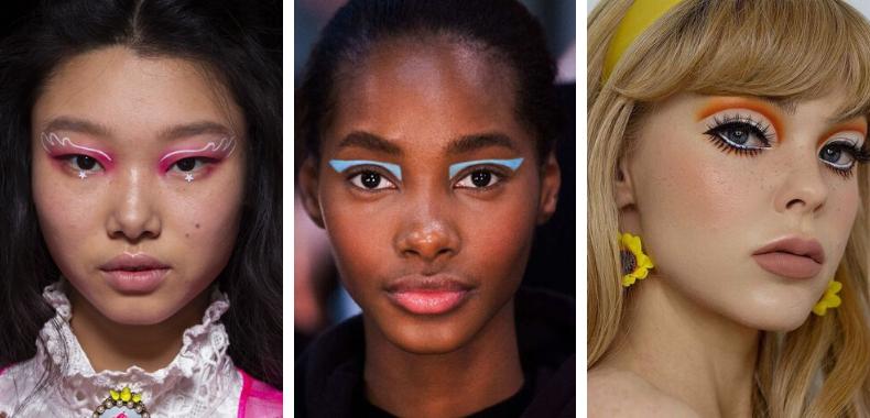 makeup-fuori-dal-comune-estate-2020-eyeliner