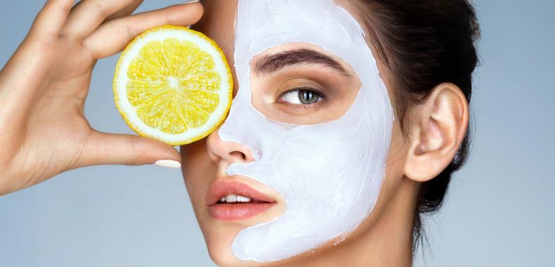 maschera-limone