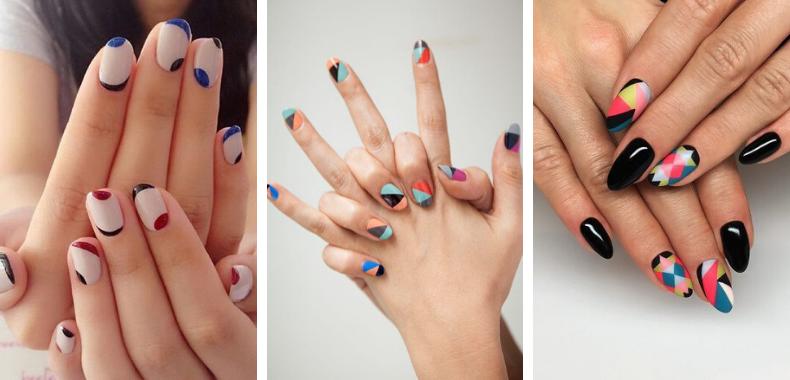 nail-art-del-momento-patchwork