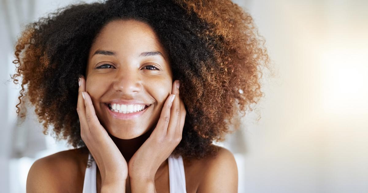 I 5 prodotti skincare indispensabili di cui non si può fare a meno