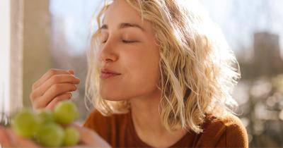 Vinaccioli d'uva i preziosi e piccoli alleati della vostra bellezza e salute