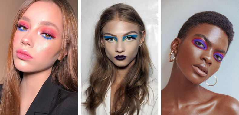 Color-block-makeup-abbinamenti