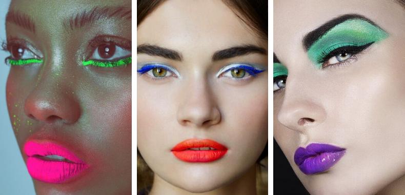 Color-block-makeup-sfumature