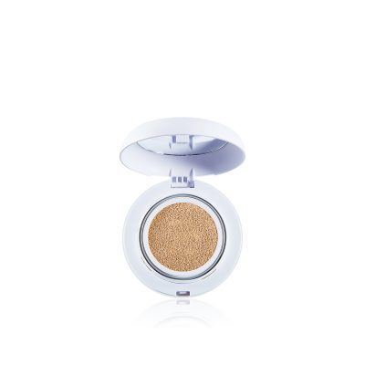 Mochi BB Cushion Pact SPF 50+++