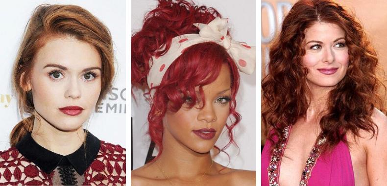 Rossetti-per-rosse-rosso-freddo
