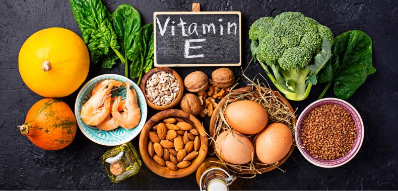 alimenti-vitamina