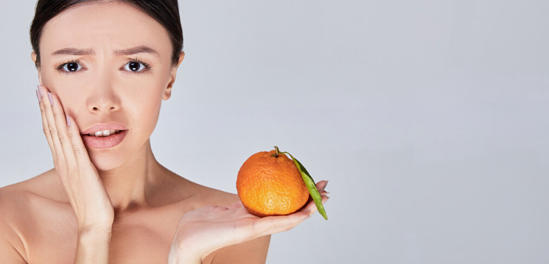 arancia-rughe