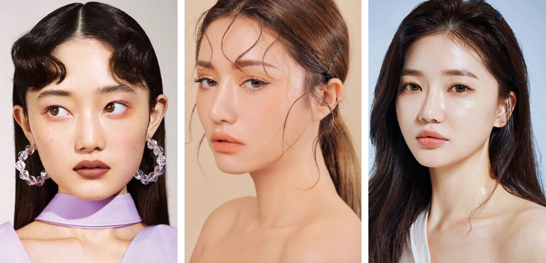 bellezza-coreana