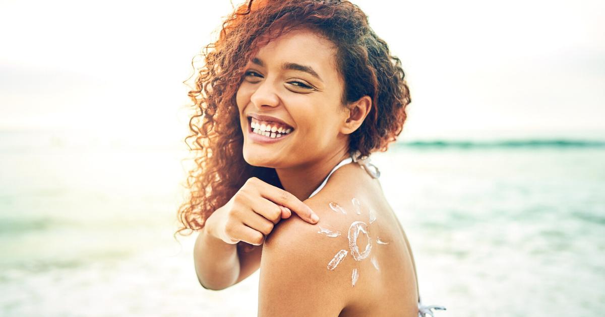 Crema solare viso non comedogena: come scegliere la migliore?
