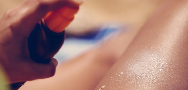 crema-solare-spray