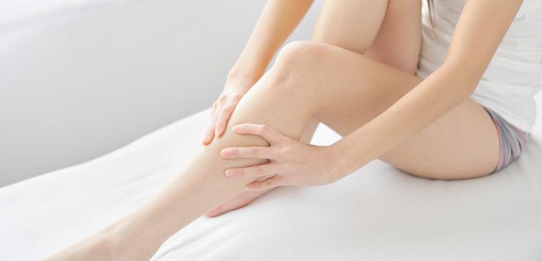 gambe-massaggio