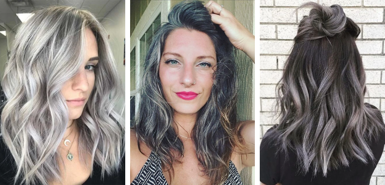 gray-hair-trend