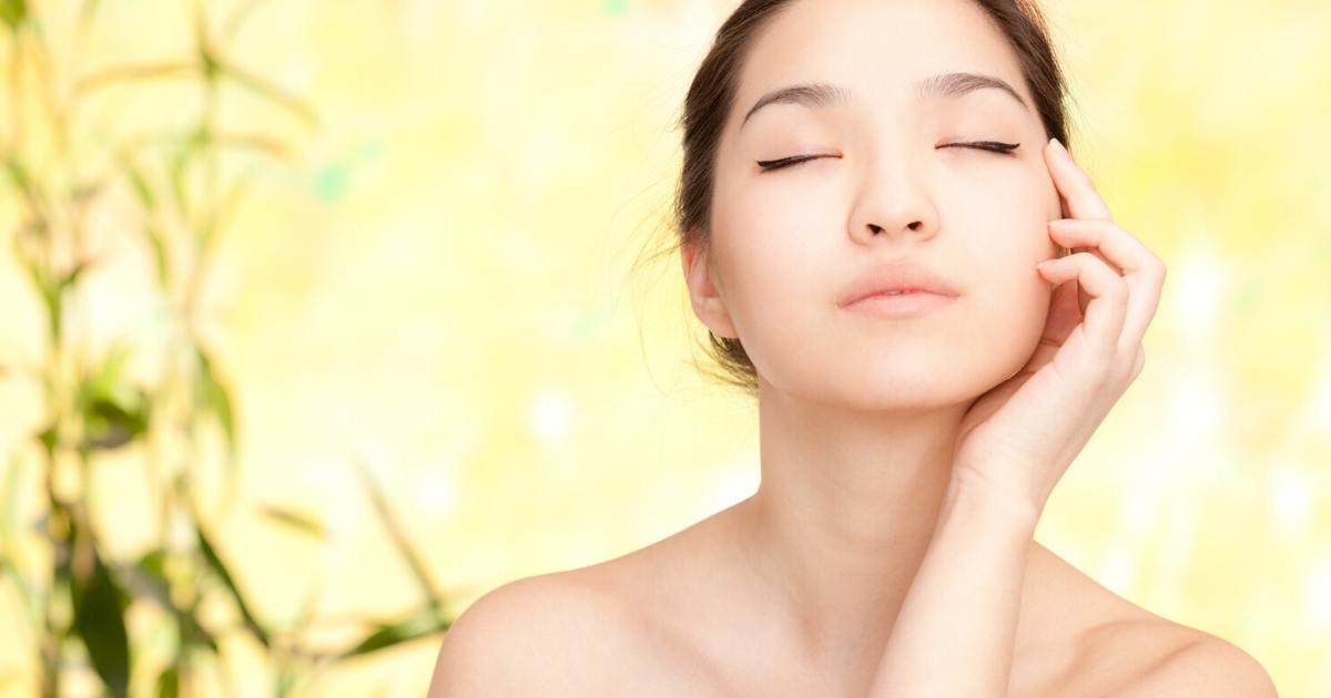 K-Beauty: la skincare Coreana è il trend del 2020 verso il futuro