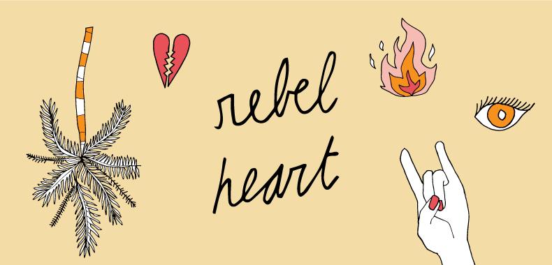 loghi-rebel-heart