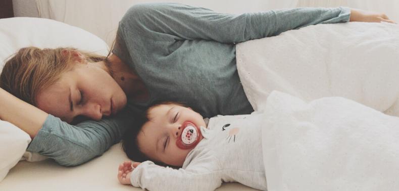 mamma-bambino-cosmetici-sonno
