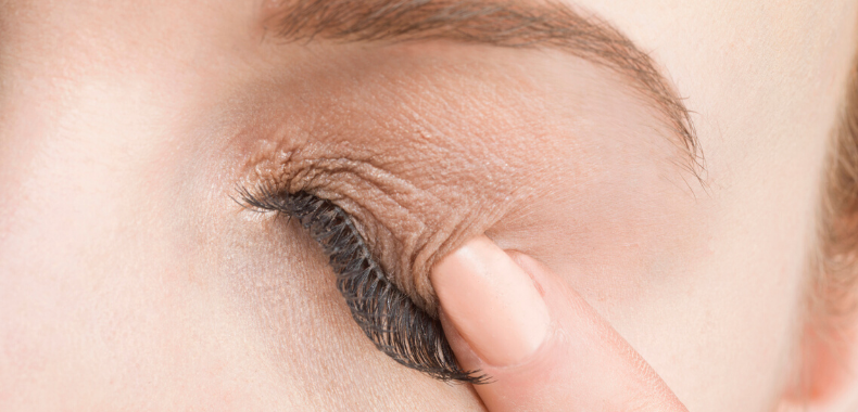 occhi-allergia