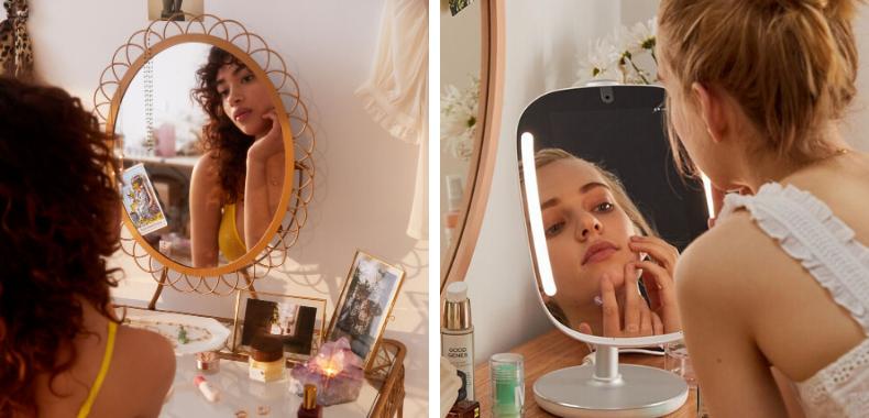 ragazze-specchio