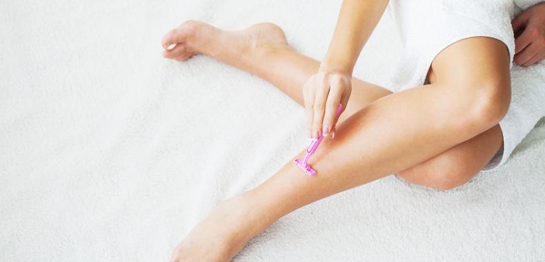 rasoio-gambe