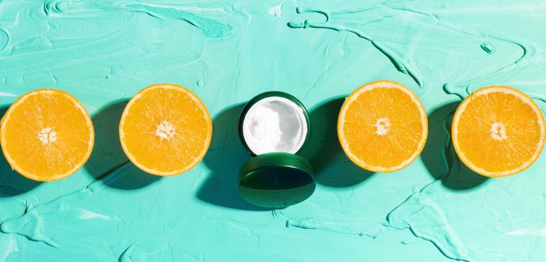 vitamina-c-crema