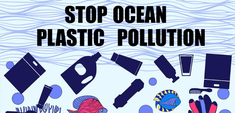 Giornata-Mondiale-degli-Oceani-2020-plastica