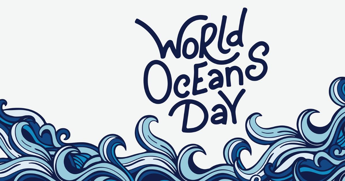 Giornata mondiale degli Oceani 2020: salvaguardare i mari con il riciclo