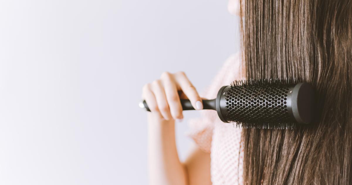 Laminazione capelli e lucidatura: il procedimento per farlo a casa
