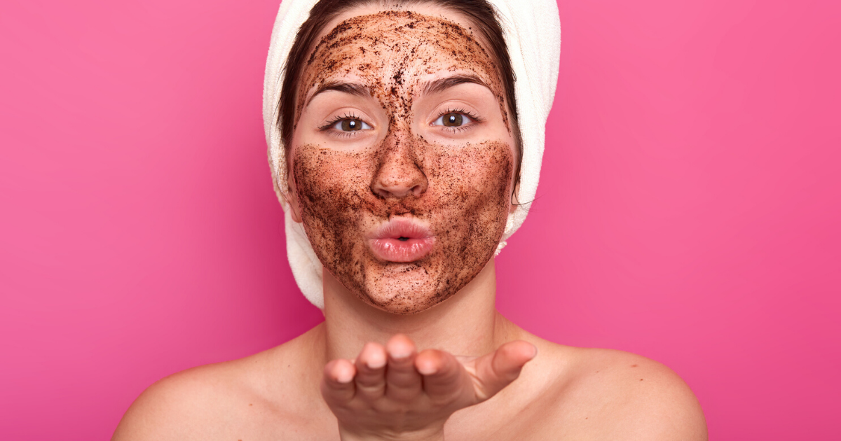 Cioccolato: le proprietà di bellezza per pelle e capelli