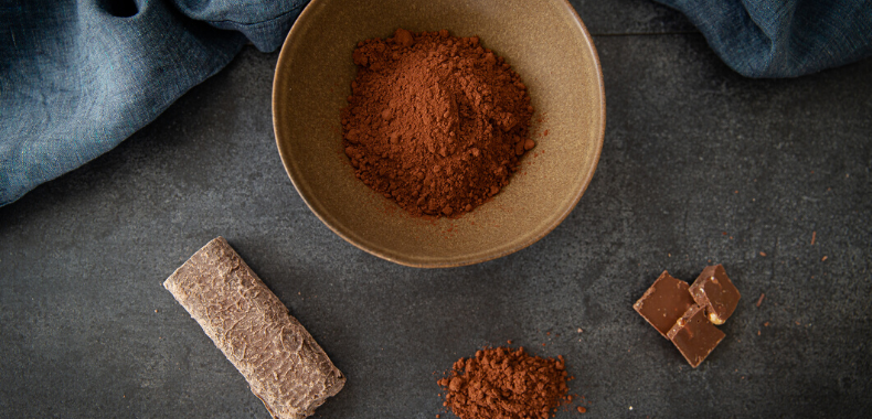 cioccolato-formula