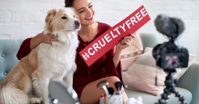 Differenza tra cosmetici vegani e cruelty free quale scelta fare?