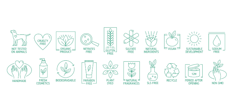 ingredienti-vegani