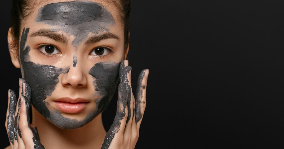Torba Moor: cos'è la torba e come si usa in cosmetica