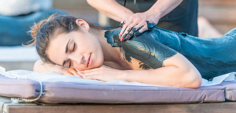 torba-massaggio