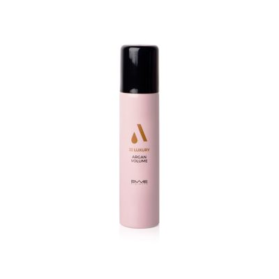 Spray Volumizzante Capelli Luxury Argan