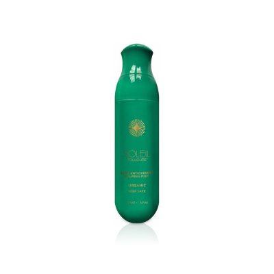 Spray Doposole Biologico all'Aloe Vera