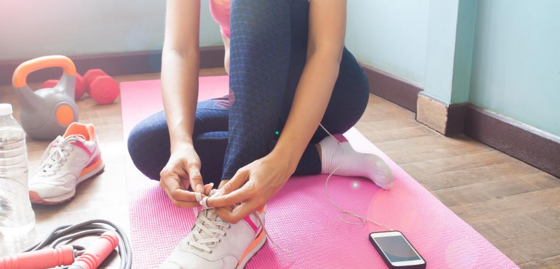 acido-lattico-workout