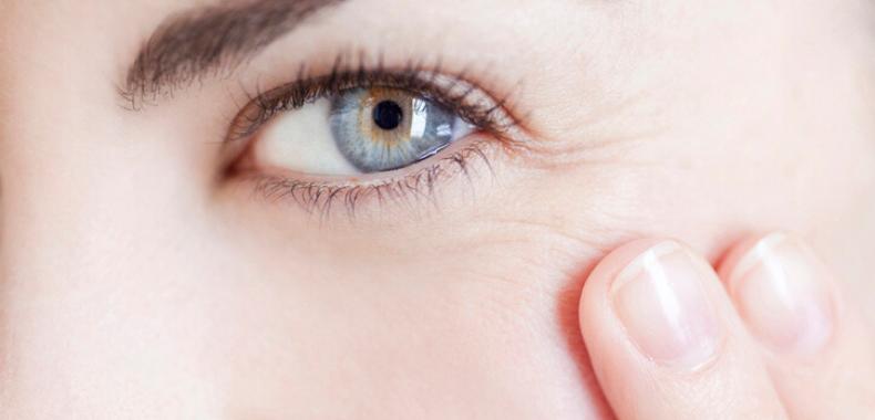 bakuchiol-contorno-occhi