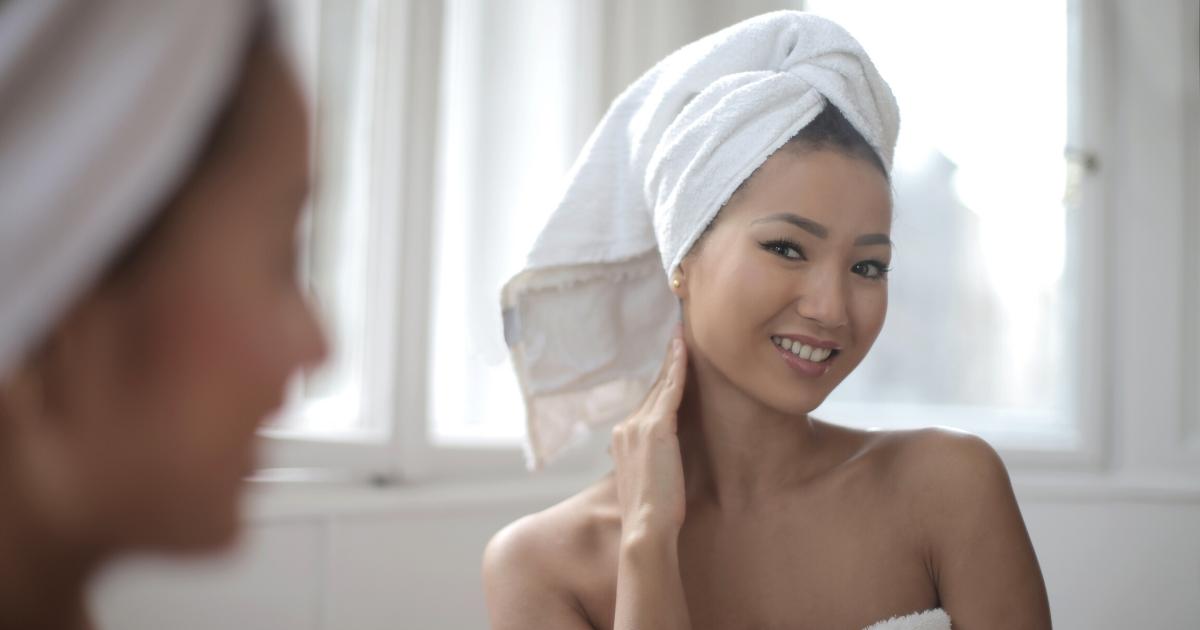 Ceramidi: la barriera naturale della nostra pelle